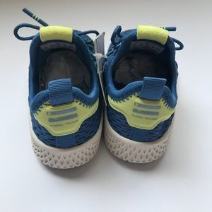 Adidas zapatos Pharrell Williams human element zapatilla poshmark